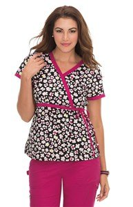 Scrubs for Medical Organisiations